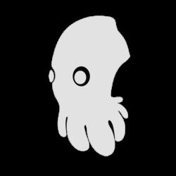 Walking Squid Advisory
